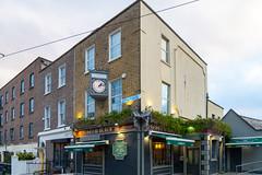 UPPER DOMINICK STREET [DUBLIN 7]-159552