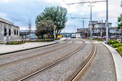 UPPER DOMINICK STREET [DUBLIN 7]-159553