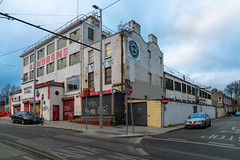 UPPER DOMINICK STREET [DUBLIN 7]-159555