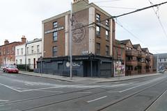 UPPER DOMINICK STREET [DUBLIN 7]-159560