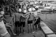 La Travesía de Piriápolis - Puerto de Piriápolis | 200125-0003386-jikatu