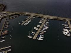 La Travesía de Piriápolis - Puerto de Piriápolis | 200125-0215-jikatu