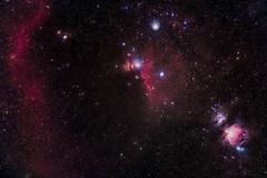Astro & Deep Sky