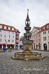 DSC07286.jpeg - Braunschweig