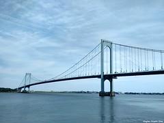 Whitestone Bridge