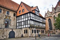 DSC07281.jpeg - Braunschweig