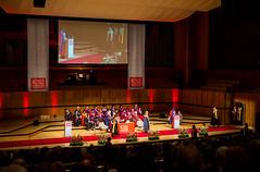 Owen's Graduation