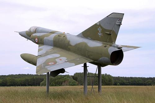 314_33-TC_Dassault_Mirage_IIIR_AdlA_SarreUnion20190609_5
