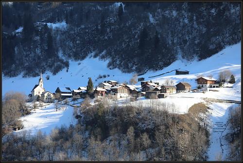 20200122 Graubünden_24 Chesa Prema