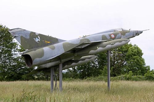 314_33-TC_Dassault_Mirage_IIIR_AdlA_SarreUnion20190609_3