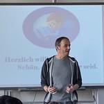 2019 - Stefan Gemmel liest