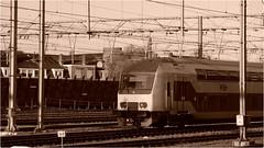 NS DDZ 7614