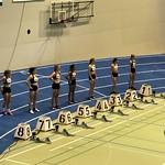 2020 0126 BBA Indoormeeting