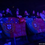 Keane - Coliseu do Porto 2020
