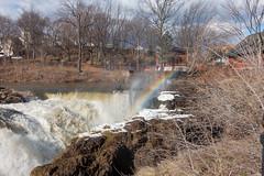 Jan 26 rainbow-03806
