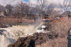 Jan 26 rainbow-03805