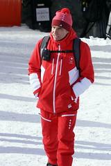 YOG_St.Moritz_2020