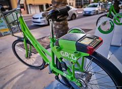 Grid Bikes - Phoenix