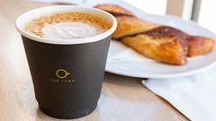 Week 26 - Geometry - Coffee Shop