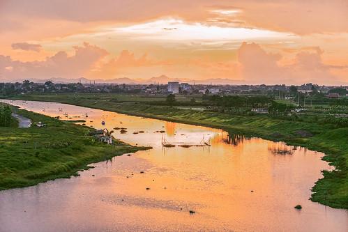 _MG_0210.0712.Cầu Phùng.Sông Đáy.Đan Phượng.Hà Nội.