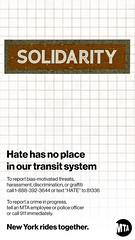 MTA_NYCT_Hate_has_no_place_MosaicsMTA_Hate_has_no_Place_Solidarity