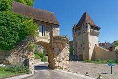 Nièvre - Nevers