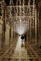 Venezia invernale 2020