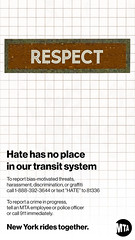 MTA_NYCT_Hate_has_no_place_MosaicsMTA_Hate_has_no_Place_Respect