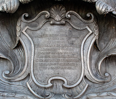 Random memorials