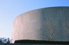 Hirschhorn Museum