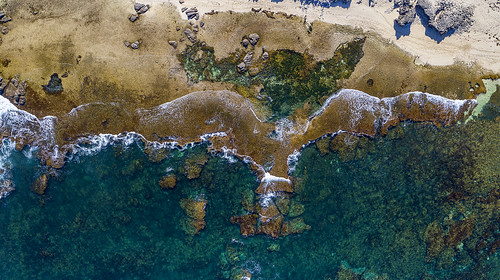 Margaret River_The Reef_0352
