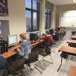 2020-01-28 STEM GameMaker
