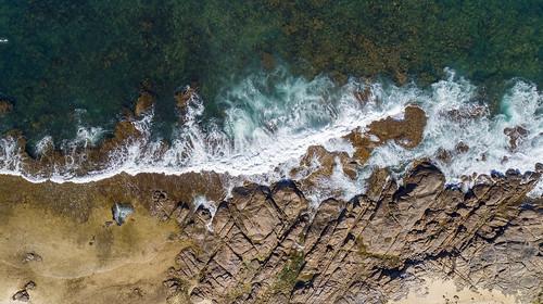 Margaret River_coast line_0354