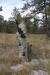 Photos From HuntingMark