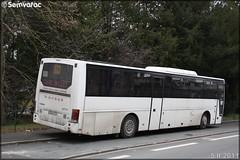 Volvo 8700 – Cars Millet
