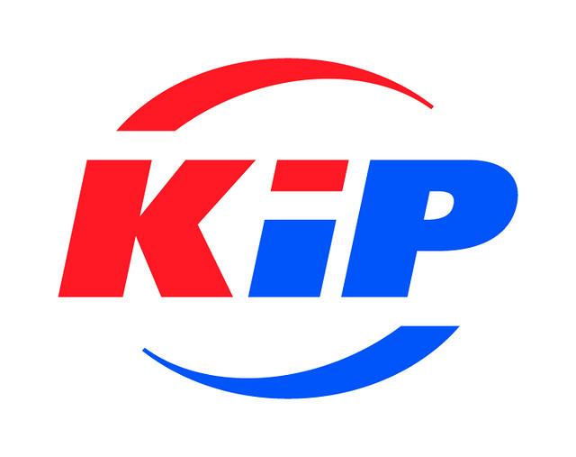 Logo_Kip_ENGELS