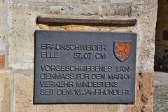 DSC07296.jpeg - Braunschweig