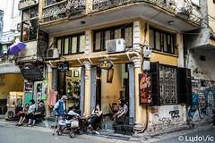 Hanoi (VN)