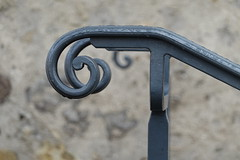 Spiral @ Annecy-le-Vieux