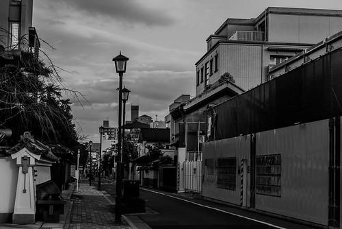 20200113_町並み保存地区, 白壁.jpg
