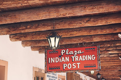 Indian Post Trading