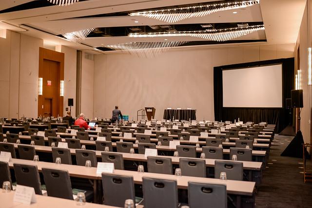 POC - 2020 CIO Forum