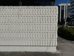 Midcentury Concrete Design Coral Gables