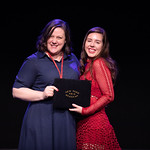 NYFA New York- 2020.01.24 AFF Graduation