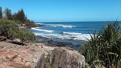 20SHDP001 - Sunshine Coast