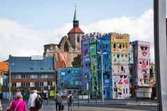 DSC07305.jpeg - Braunschweig