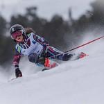 Championnat Régional Ski Alpin Sport Adapté - Chamrousse (38) - 25 janvier 2020