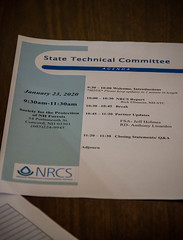 First State Tech. Committee of the New Year is Last for State Conservationist_Public Affairs Specialist, NRCS - New Hampshire004.jpg
