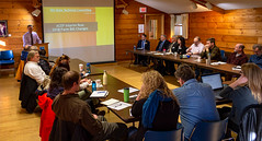 First State Tech. Committee of the New Year is Last for State Conservationist_Public Affairs Specialist, NRCS - New Hampshire005.jpg