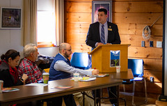 First State Tech. Committee of the New Year is Last for State Conservationist_Public Affairs Specialist, NRCS - New Hampshire013.jpg